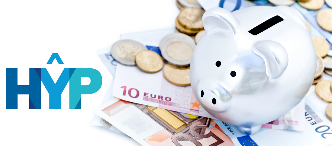 Hypotheekadvies Gouda | Onafhankelijk hypotheekadviseur Gouda