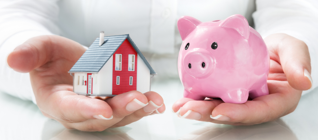 Duitse Hypotheek / Duitsland Hypotheek