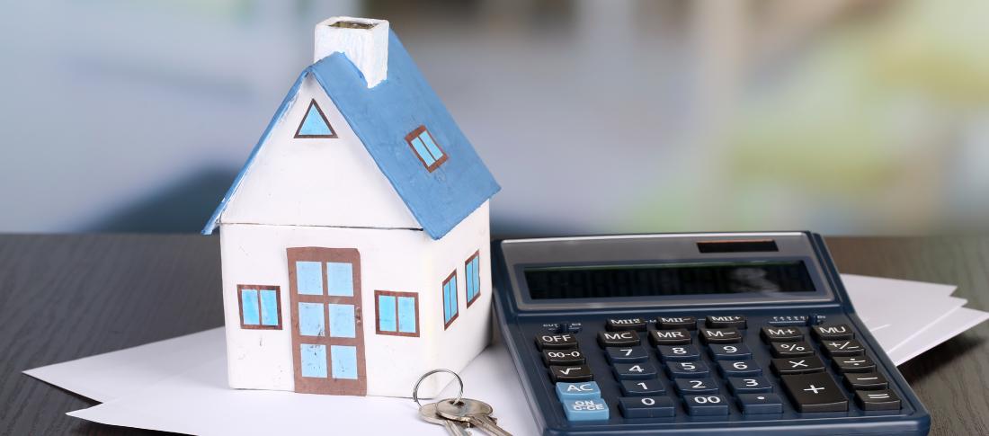 Zelf uw hypotheek regelen? Regel uw hypotheek (bijna) zelf!