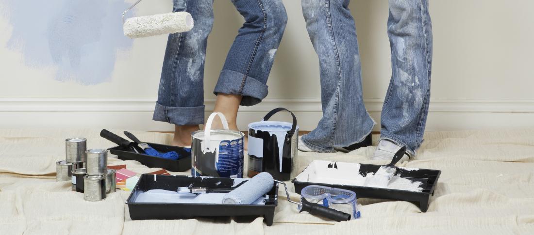 Huis verbouwen en hypotheek? Hypotheekadviseur HYP in Gouda helpt u op weg!