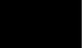 logo asr-bank