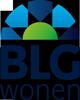 logo blg-wonen